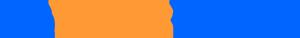 Nordic Backup Logo
