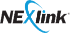 NexLink Computer