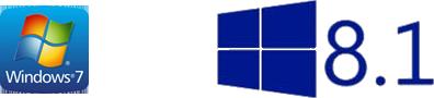 Windows Bundled